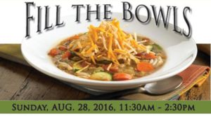 fill-the-bowl-fundraiser-promo-web